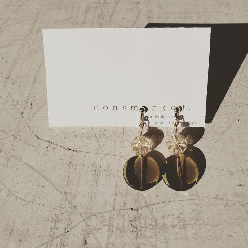 earrings 190120 e7