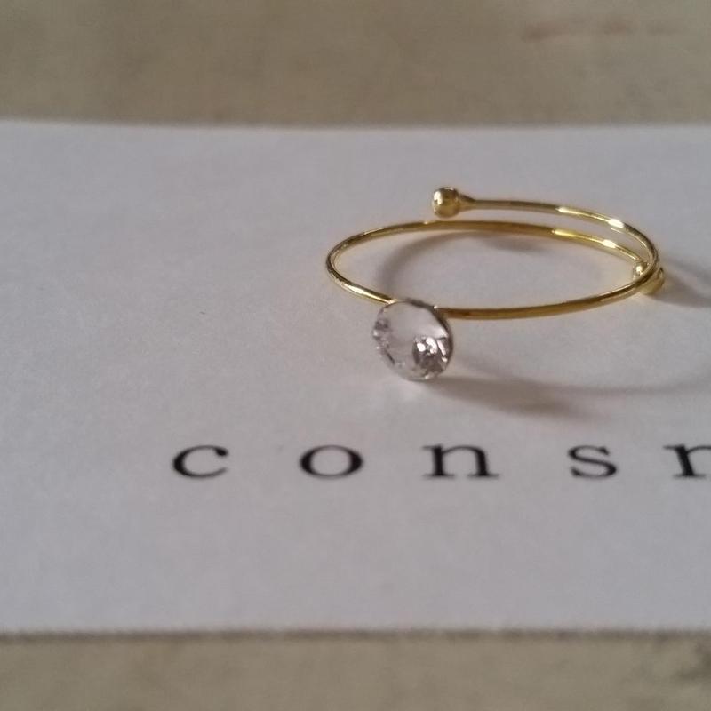 ring 180528r02