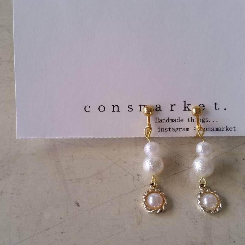 earrings 180601 e3