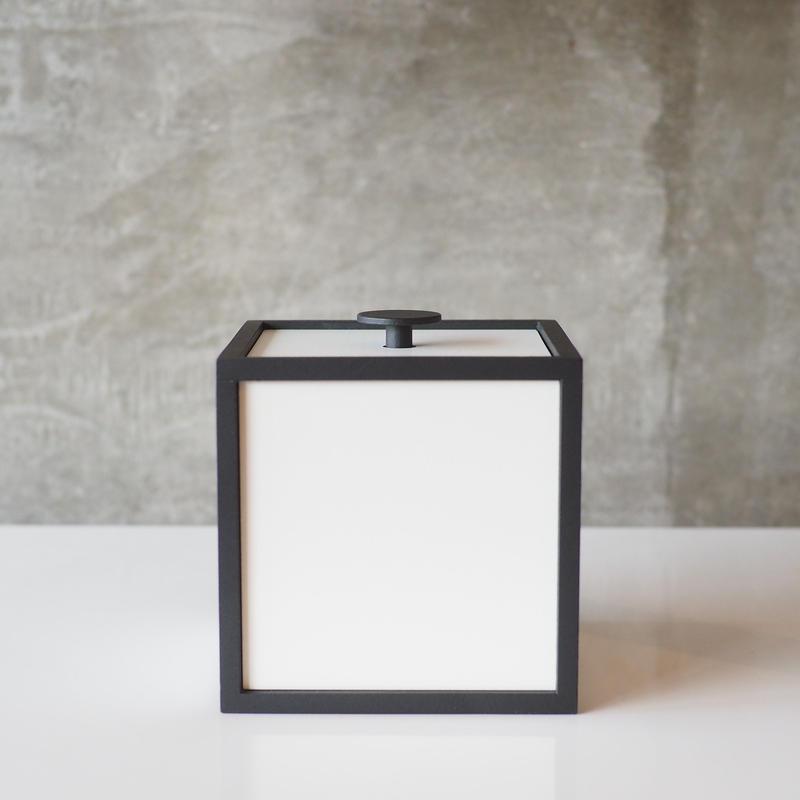 Frame10 / White【by lassen】