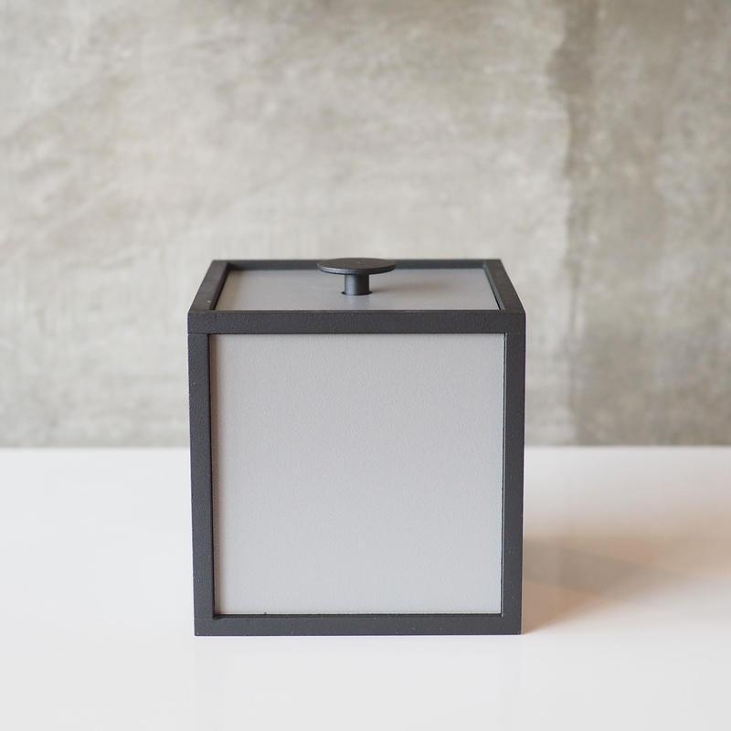 展示品Frame10 / Dark Gray【by lassen】