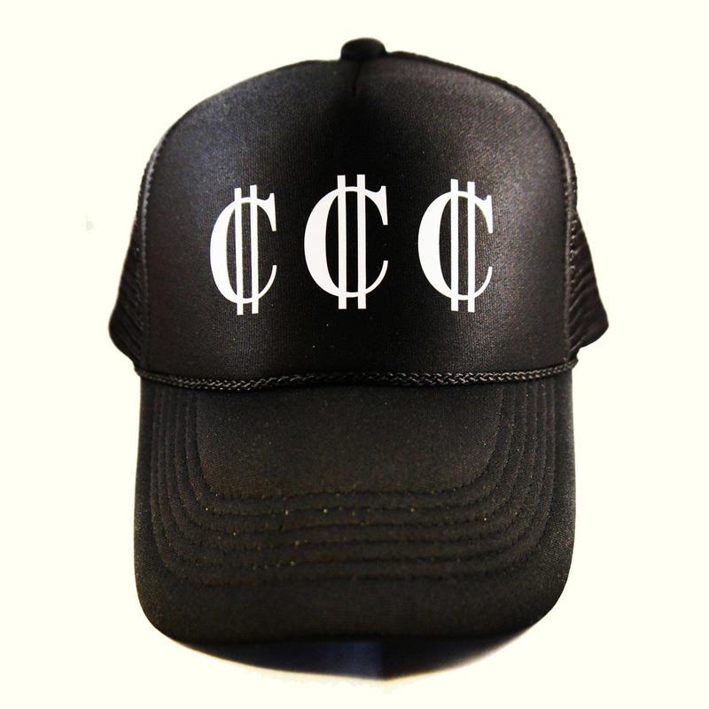 3C CAP