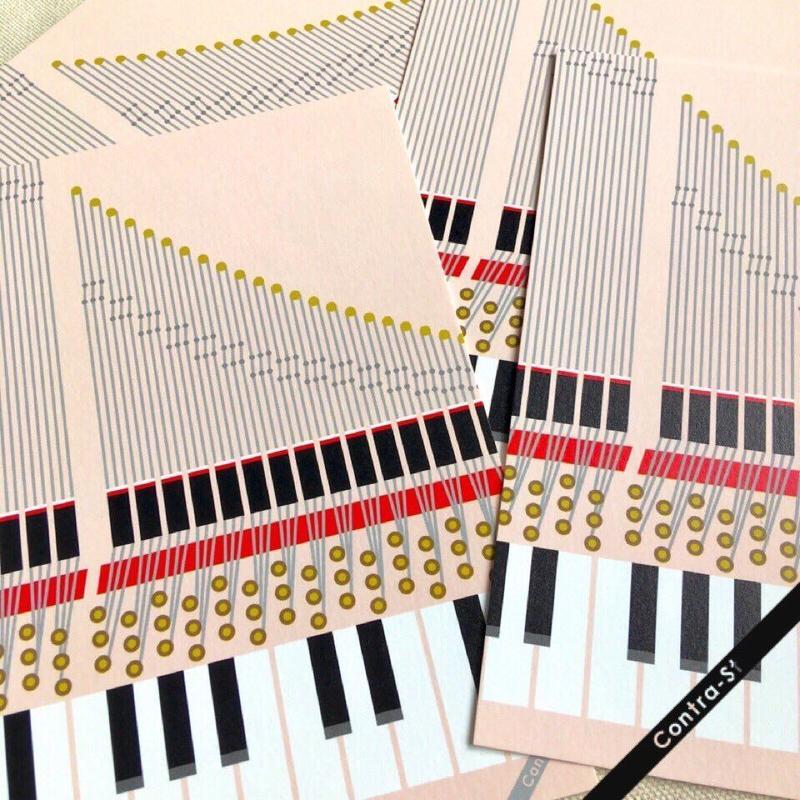 [ピアノ]