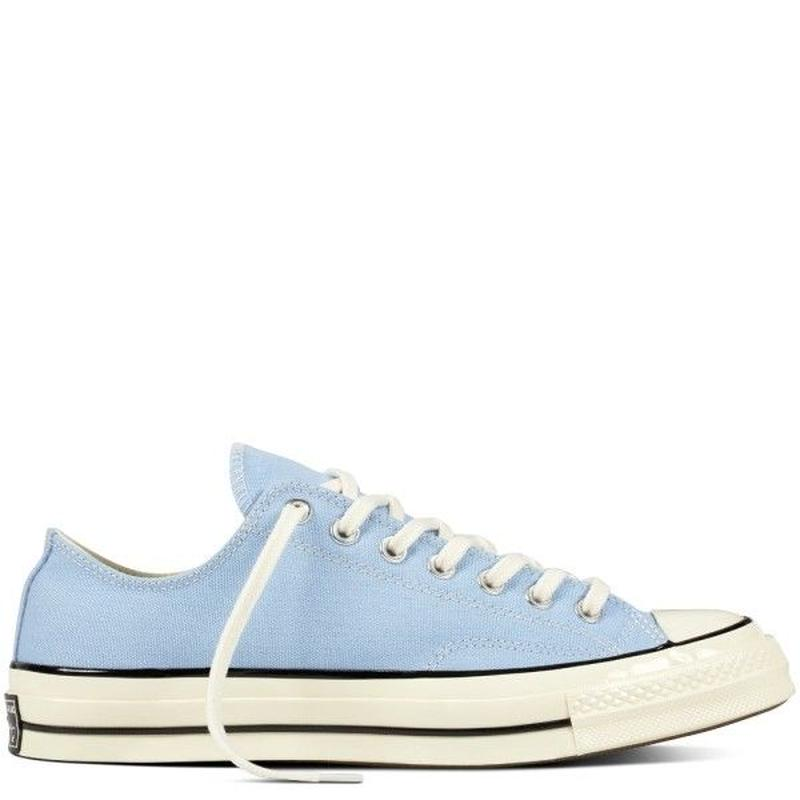 CT70 LIGHT BLUE 159624C