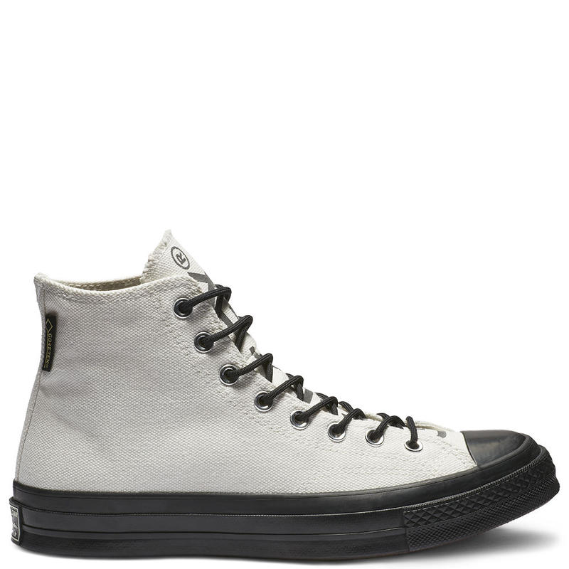 CT70 GORE-TEX® WHITE 162349C