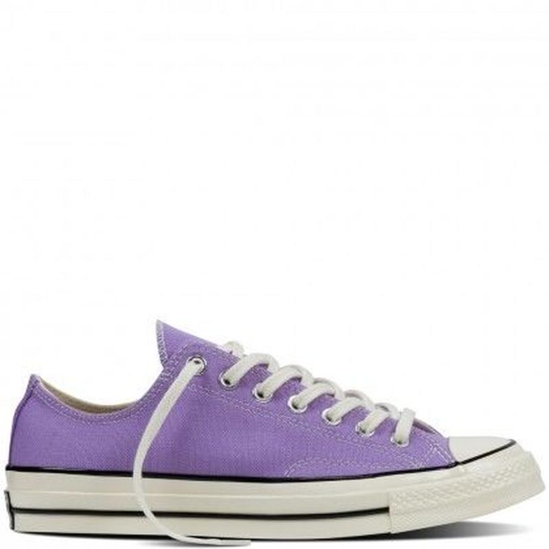 CT70 FROZEN LILAC 153879C
