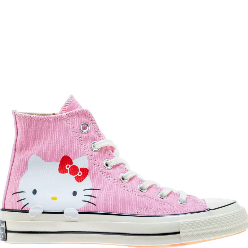 CT70 HELLO KITTY HI 162936C