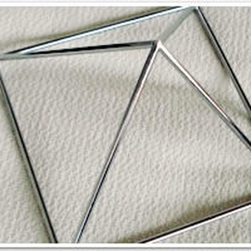 ピラミッドブースター L