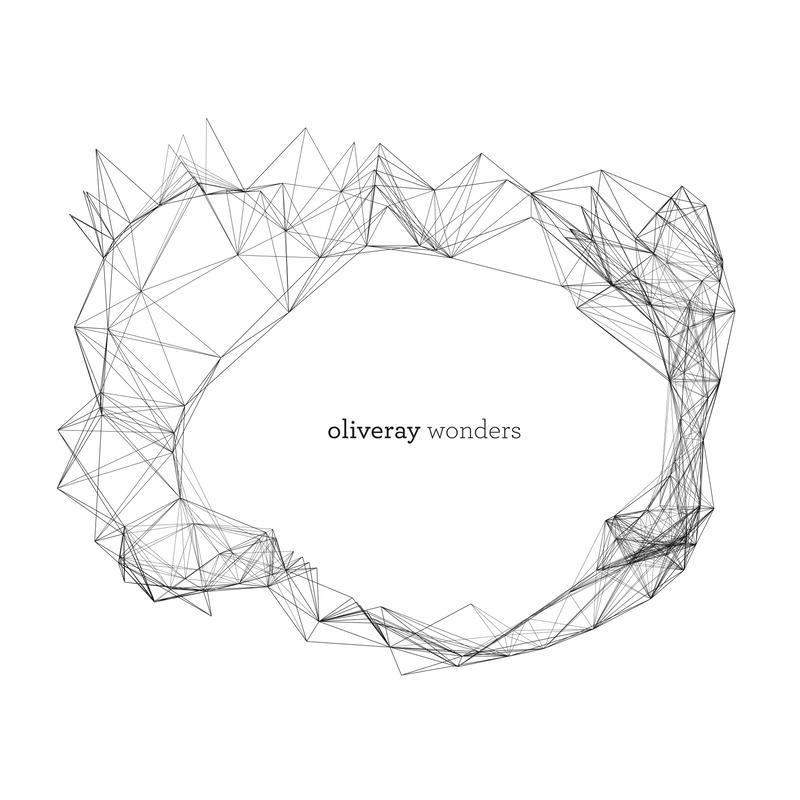 """oliveray """"wonders"""""""