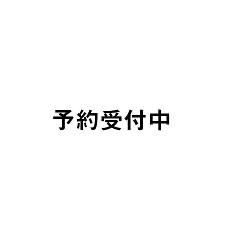 【予約】街の手帖 池上線31号(2019年9月号)