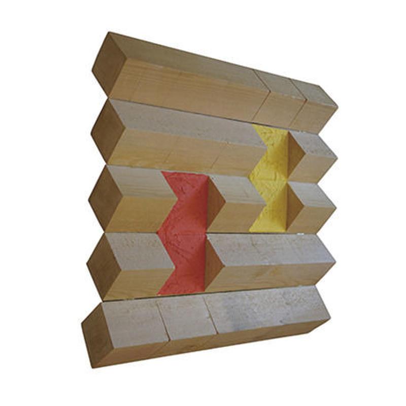 Washboard1