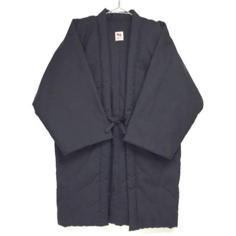 Reading Jacket  (中綿入り)/ Black