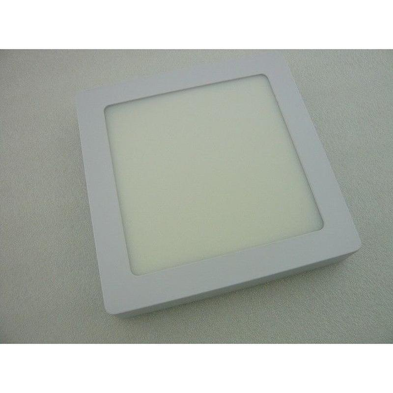 12W  Surface Panel LED LIGHT