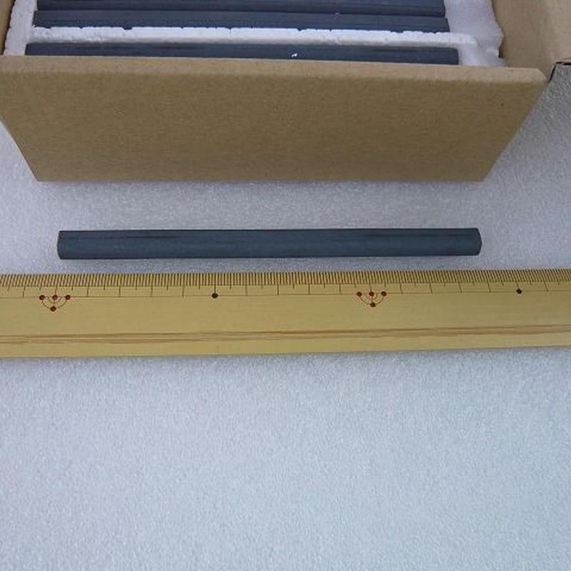 フェライトバーΦ10×140 ( Ferrite Bar Φ10×140 )