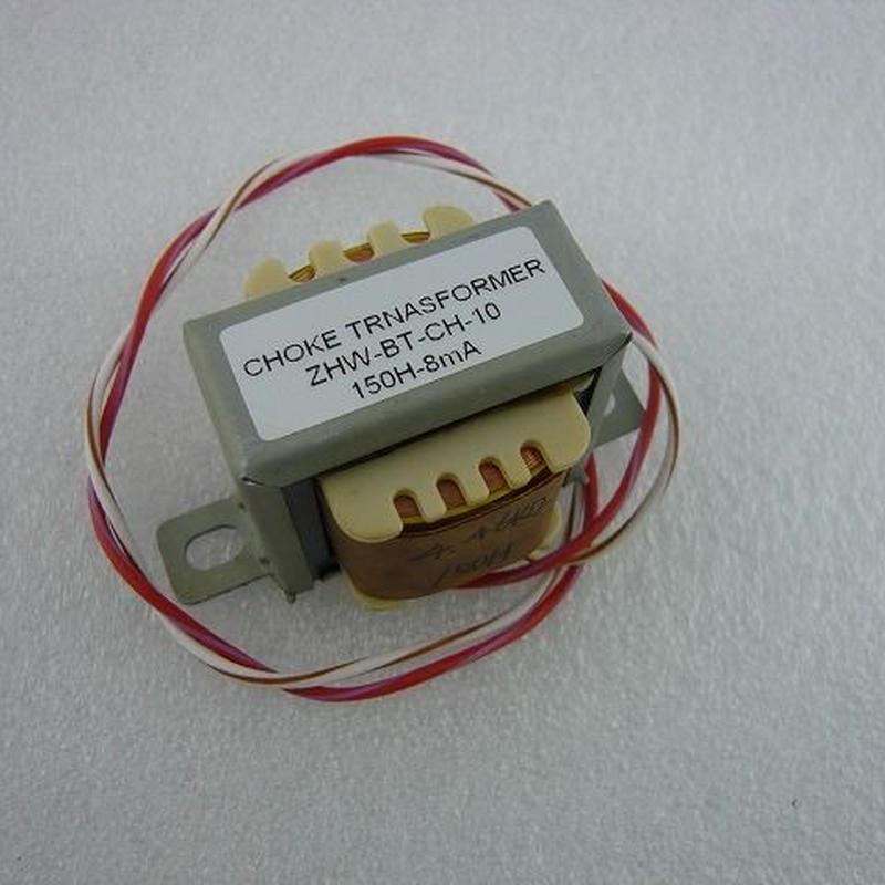 チョークトランス  ZHW-BT-CH-10 ( CHOKE TRANSFORMER )