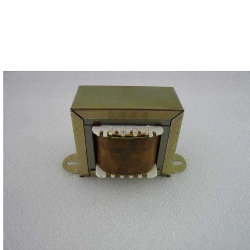 電源トランス ZHW-BT-2VT  端子出力TYPE