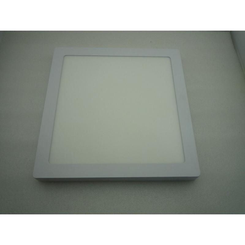 24W  Surface Panel LED LIGHT
