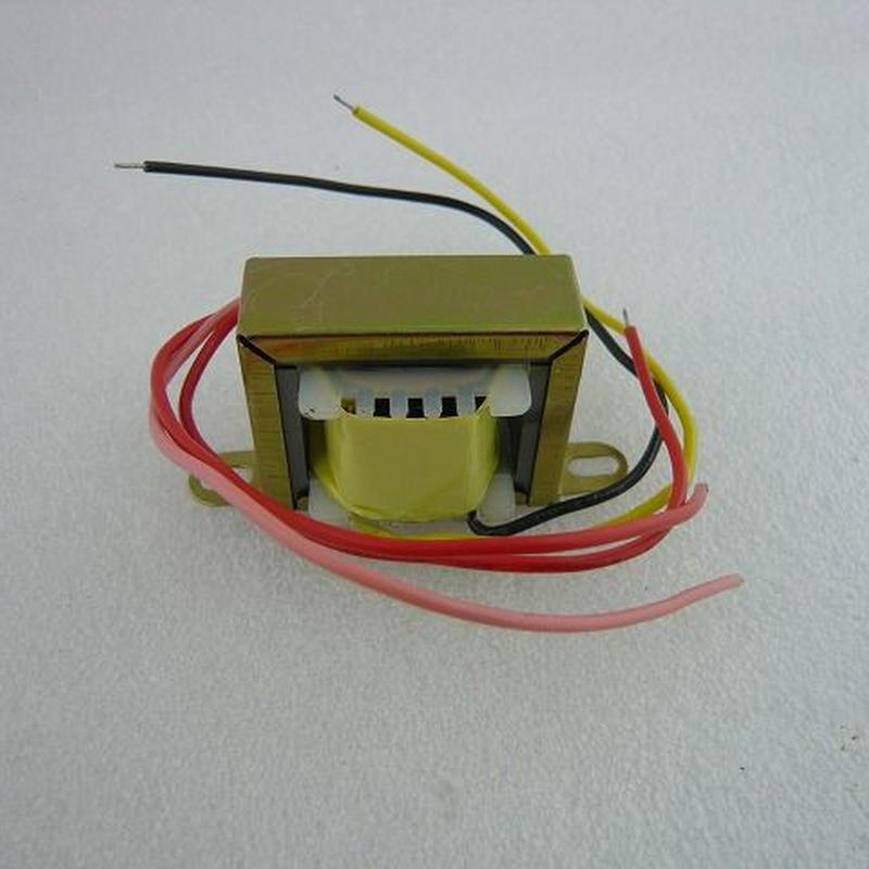 シングル用アウトプットトランス ZHW-BT-OUT-1 ( Single AMP OUTPUT TRANSFORMER )