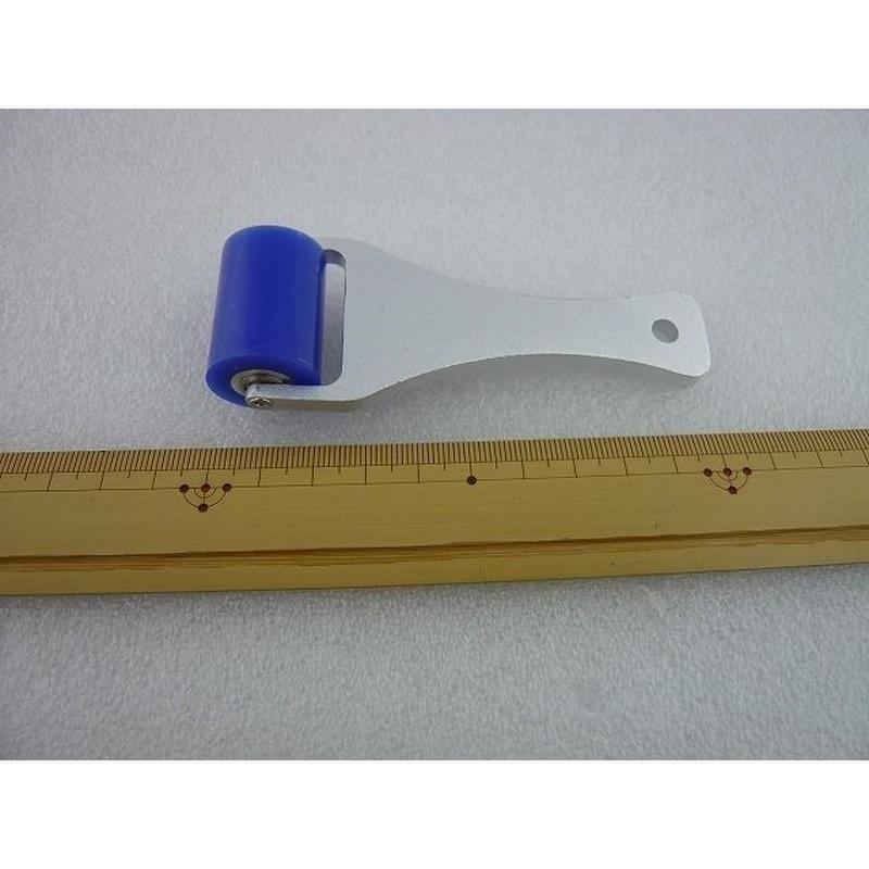 静電気防止ラバ-タイプクリ-ニング- ロ-ラ-ミニ(  ESD CLEAN ROLLER MINI )