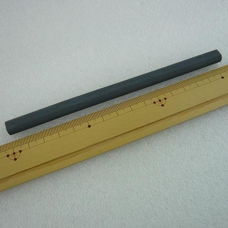 フェライトバーΦ10×160  ( Ferrite Bar Φ10×160 )