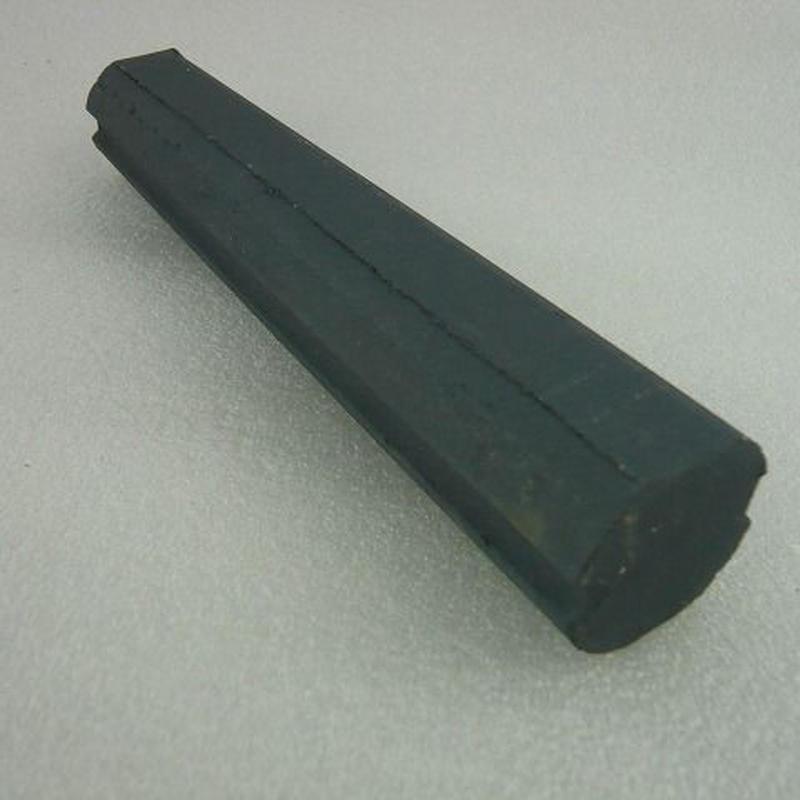 超極太フェライトバー Φ35×200 (Super Big Ferrite Bar)