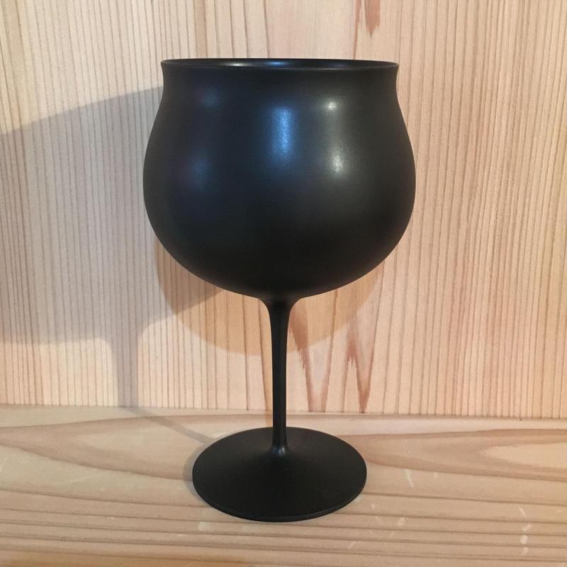 漆 ワイングラス