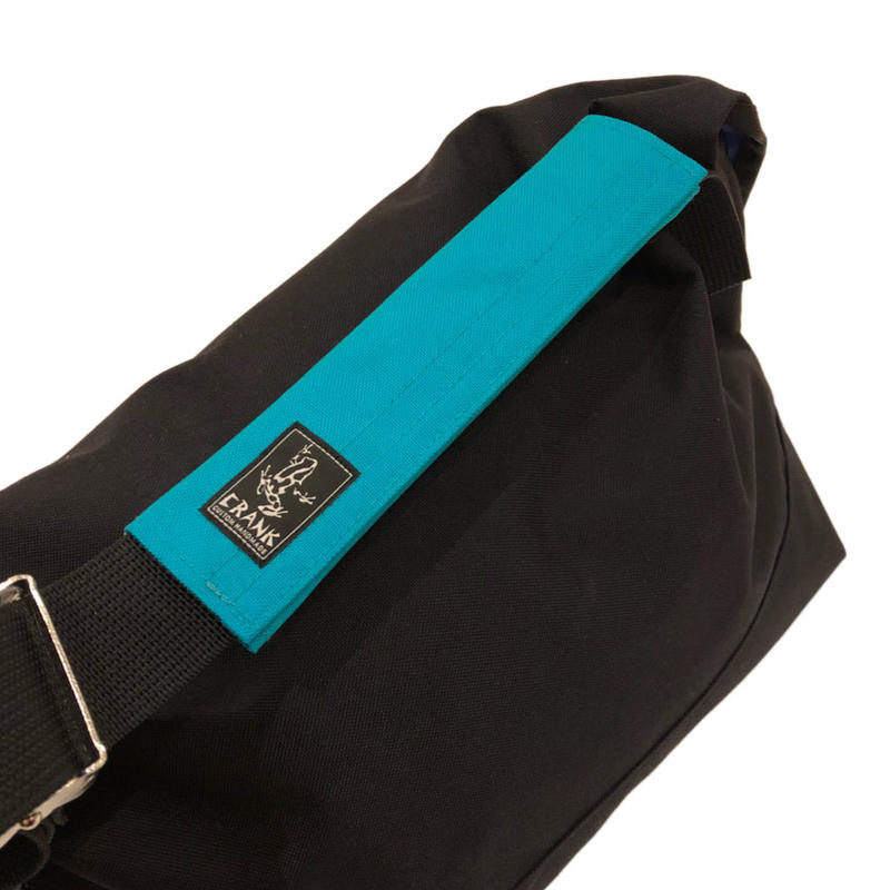 Shoulder Pad  [Tarquois]