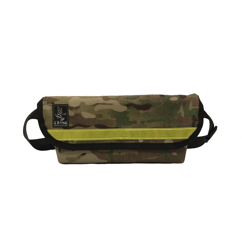 VIXEN [Multicam] Yellow line