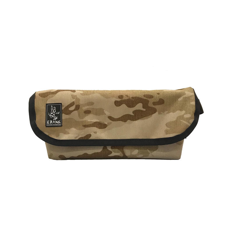 VIXEN  [Multicam Arid] Limited