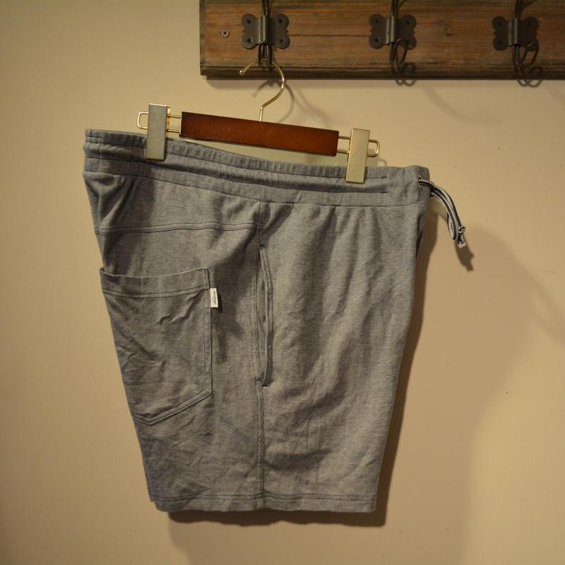 schiesser -arnold- shorts