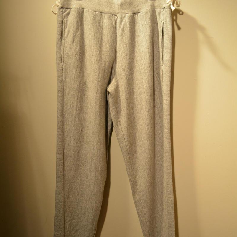 kenneth feld  -track&field trouser‐