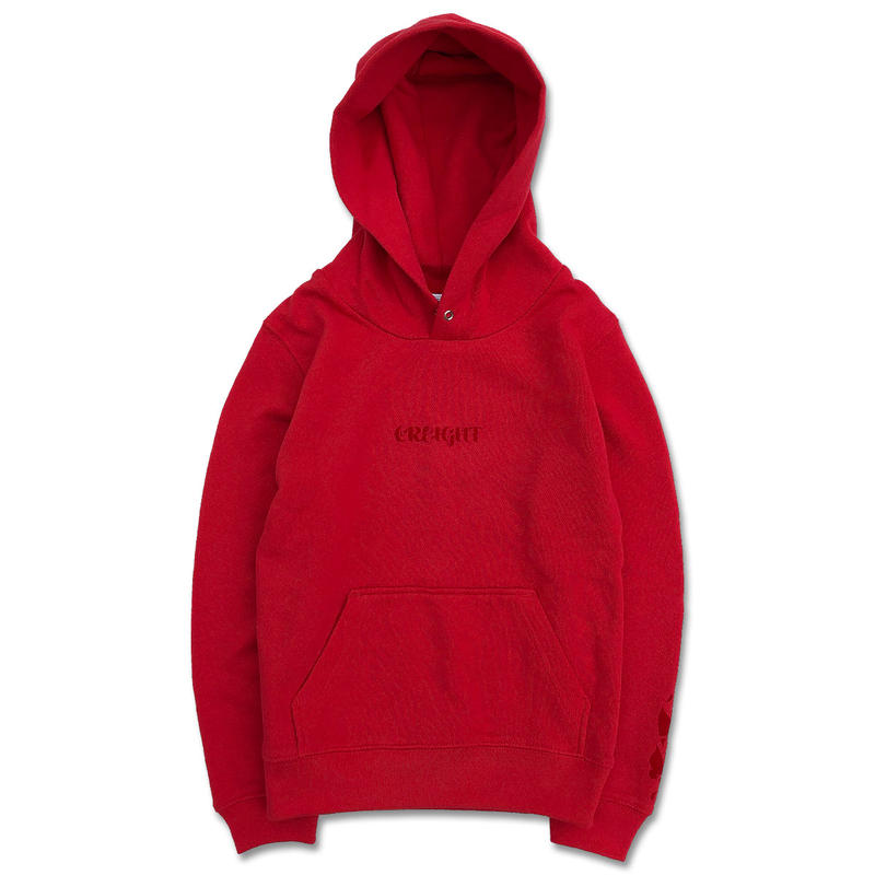 "CREIGHTキッズ""CREIGHT