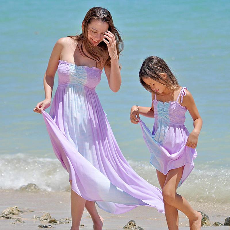 BLRKW126 ロングドレス