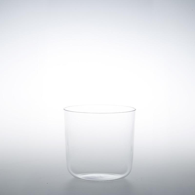 5.25インチ B +-0 ピュア・クリスタルボウル