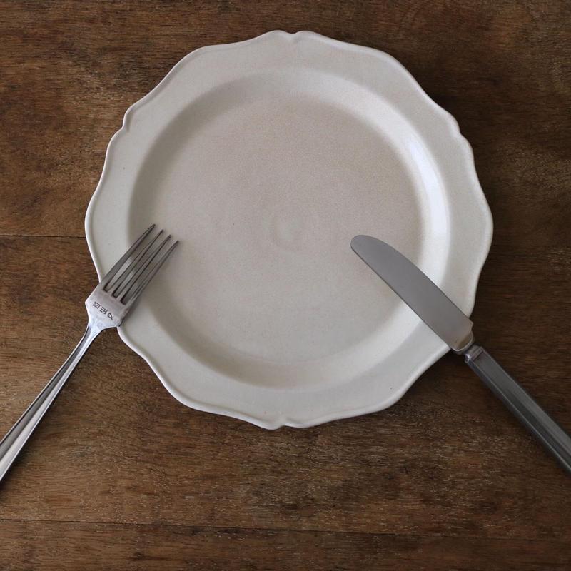 ryoテーブルナイフ