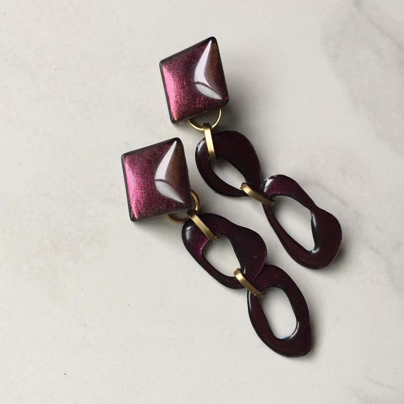 [3way]Glass_Chain(M) Purple(ver.2)_02