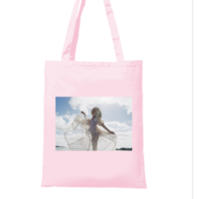 Original Tote Bag