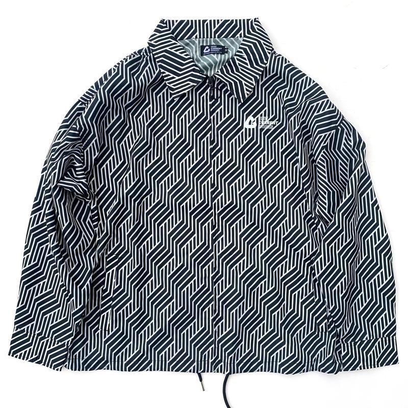 【数量限定商品】NCW Drizzler Jacket
