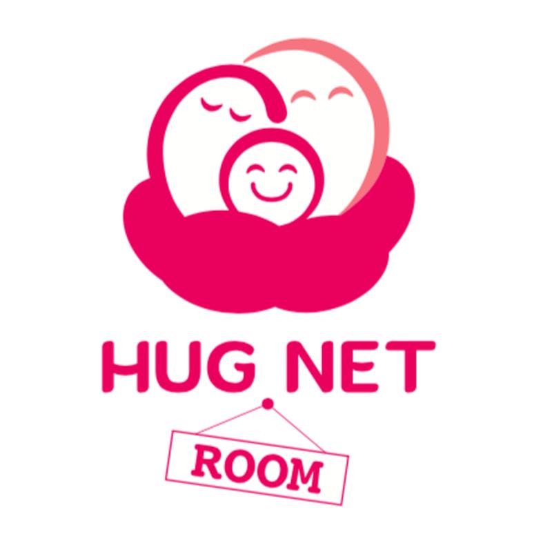 HUG NET Room 哲学カフェ「テーマ:言葉とは何か?」6月4日