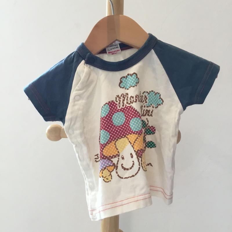 新生児-96