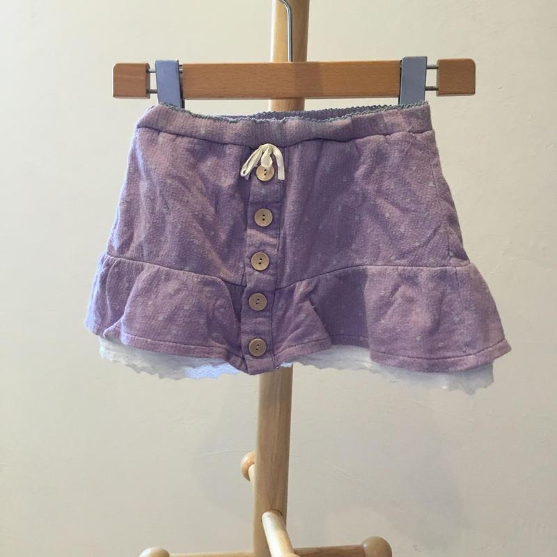 80cm-51 スカート