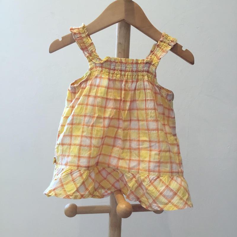 80cm-57 スカート