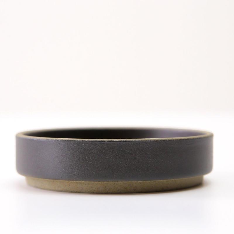 HASAMI PORCELAIN Plate φ85×21mm