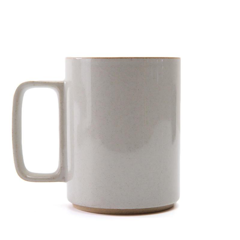 HASAMI PORCELAIN Mug Cup φ85×106mm