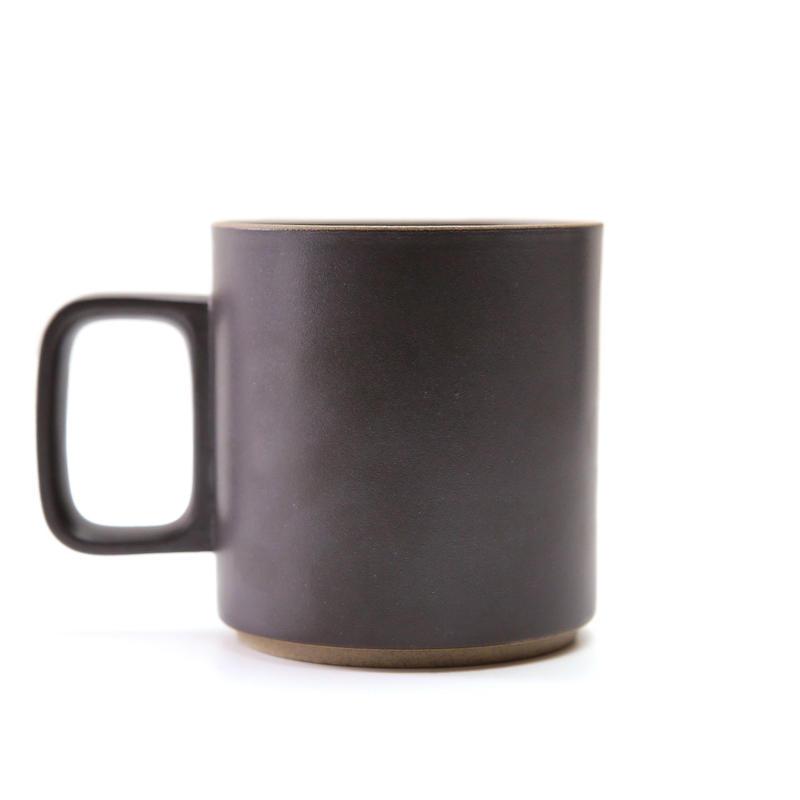 HASAMI PORCELAIN Mug Cup φ85×89mm