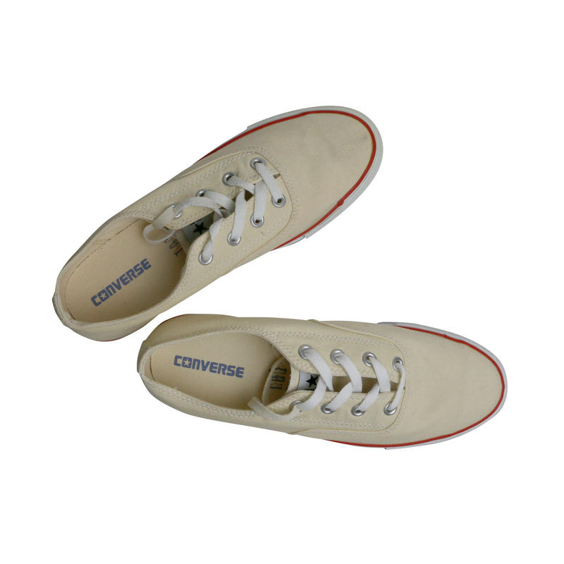 "2010 ""CONVERSE / CT CLEAN CVO OX"""