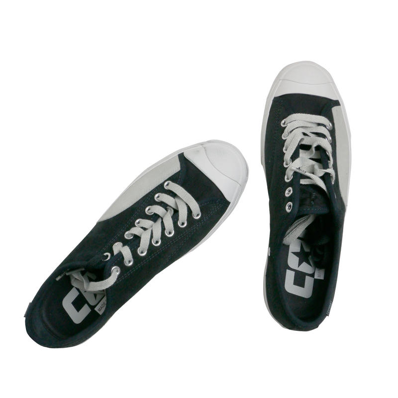 """CONS SKATE """"JACK PURCELL PRO OX"""""""