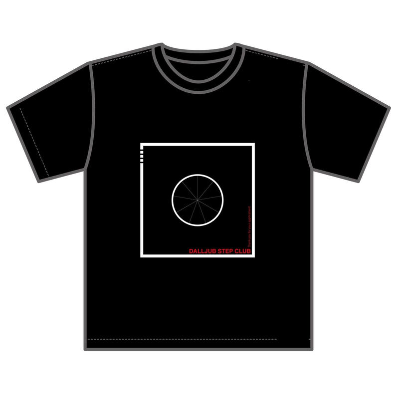 SANMAIME公募記念 T-shirt