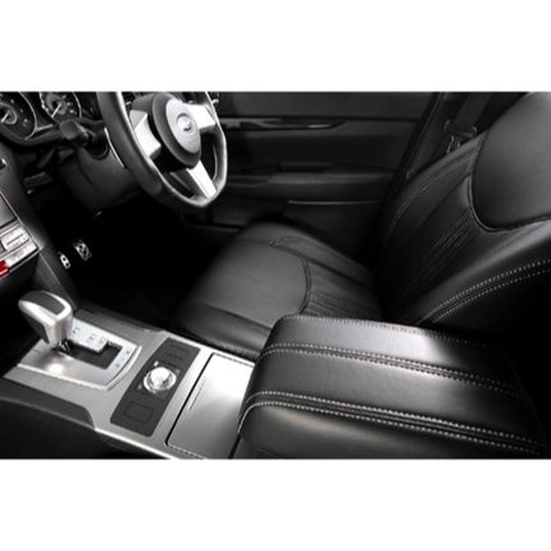 Premium Fit Sheet Cover fo SUBARU LEGACY Touring Wagon & OUTBACK (BR)