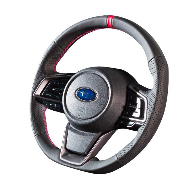 """DAMD Sports Steering Wheel  for SUBARU """"SS359-GT"""""""